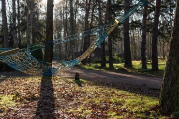 Chaletpark Zutendaal - Project - 2HB