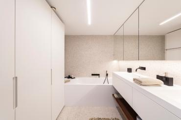Crystal Residence - Kust - 2HB