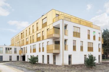 Villa Karmel - Kust - 2HB