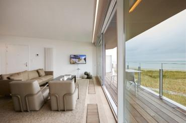 Zilt Residences - Interieur