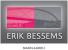 Erik Bessems - 2de verblijf specialist - 2HB