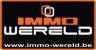 Immo Wereld - Tweede verblijf specialist - 2HB