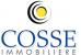 Cosse Immobilère - 2de verblijf specialist Ardennen - 2HB