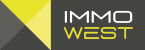 Immo West - Kust - Specialist