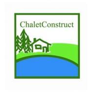 afbeelding van ChaletConstruct