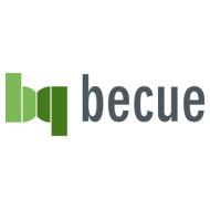 afbeelding van becue