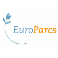EuroParcs - Specialist - 2HB