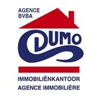 Agence Dumo - 2de verblijf specialist - 2HB