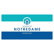 Agence Notredame - Specialist - 2HB