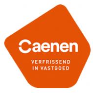 Groep Caenen - Kust - 2HBspecialist