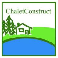 ChaletConstruct - Tweede verblijf specialist - 2HB