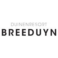 Duinenresort Breeduyn - 2de verblijf specialist - 2HB