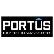 Portus Vastgoed - Tweede verblijf specialist - 2HB