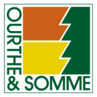 Ourthe & Somme - Specialist - 2HB