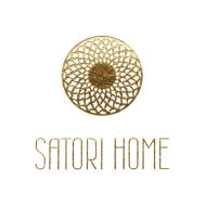 Satori Home - Specialist - 2HB