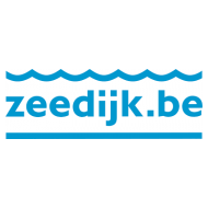 zeedijk.be - specialist - 2HB
