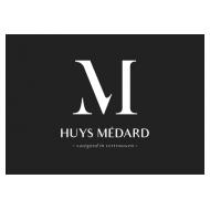 Huys Médard - Tweede verblijf specialist - 2HB