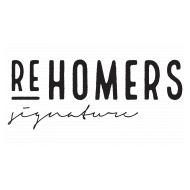 Rehomers - 2de verblijf specialist - 2HB