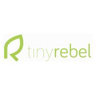 tinyrebel - Specialist - 2HB
